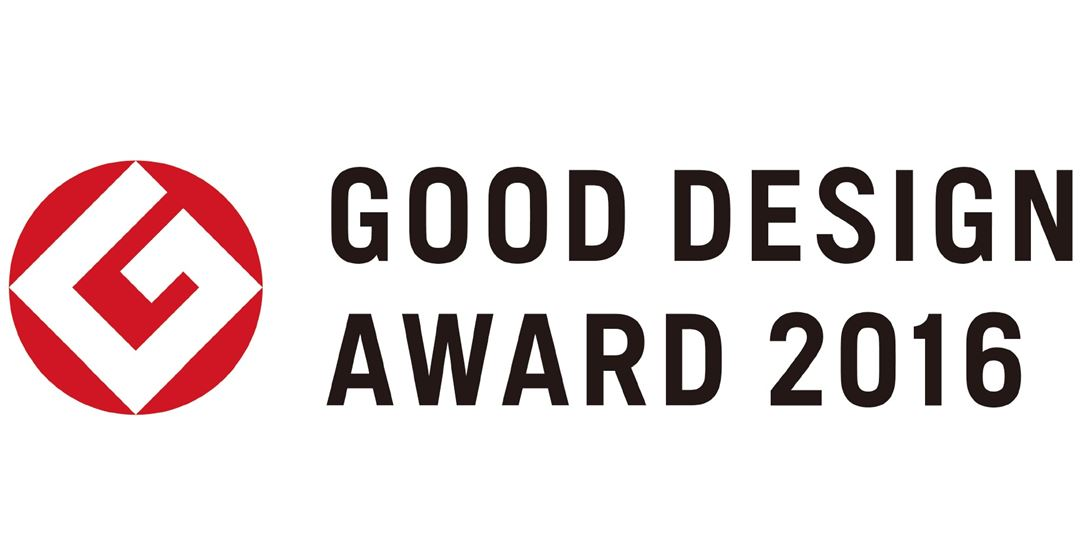 MHI Aire Acondicionado Split Cassette Inverter Bomba de calor good design award 2016