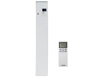 mhi Controles inalámbricos rcn-ts-e2