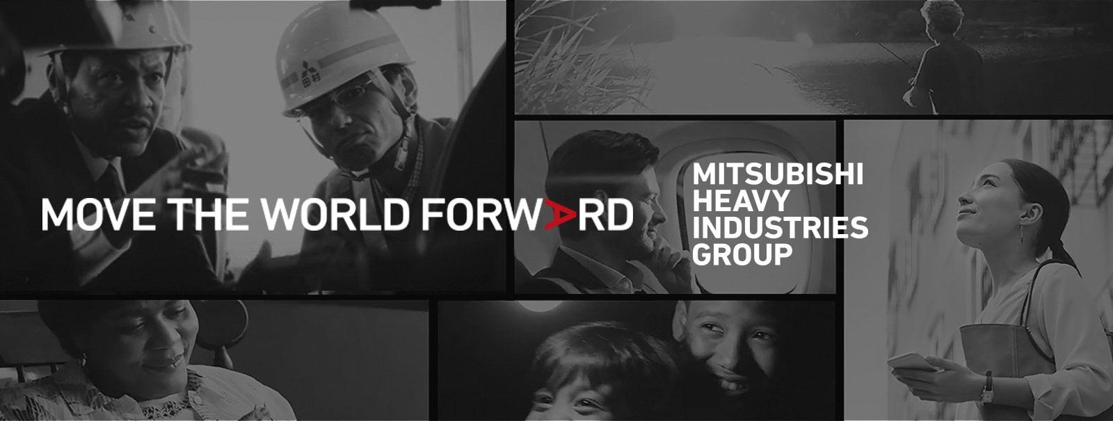 Mitsubishi Heavy Industries Aire Acondicionado
